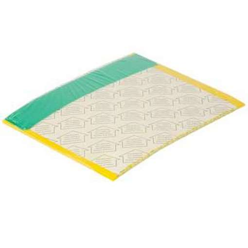 Yellow Sticky Boards Insect Monitoring Traps