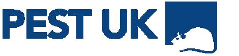 Pest product shop logo