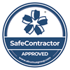 Safe Contractor | SIP and PAS91 contractor accreditation