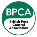 bpca-logo