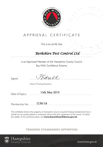buy-With-Condidence-Certificatetifi