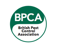 PESTUK Oxford are members of the BPCA