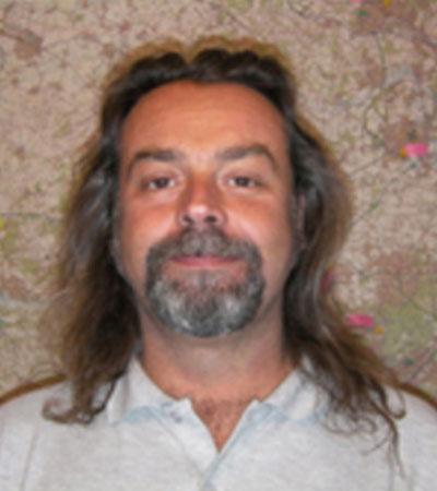 Stephen Tiller